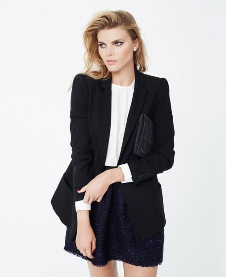 ¿Qué prenda de abrigo te gusta más?, la pregunta de la semana