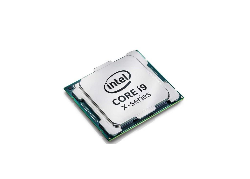 Sale a la venta el potente Intel Core i9-9990XE: hasta ahora sólo se podía conseguir mediante subasta