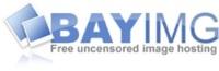 Bayimg, alojamiento de imágenes sin censuras