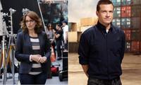 Emmys 2013: Mejor actor y actriz de comedia