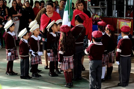 Ni sumar ni restar: seis de cada diez niños en México tienen problemas con las operaciones matemáticas básicas