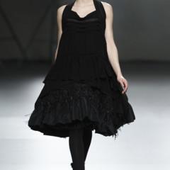 Foto 5 de 10 de la galería victorio-lucchino-en-la-cibeles-madrid-fashion-week-otono-invierno-20112012 en Trendencias
