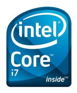 Intel Core i7 975 Extreme: más potente aún