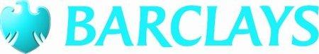Barclays quiere invertir en España, pero con garantías