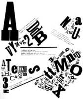 El Manifiesto técnico de la literatura futurista (II)