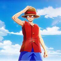 El título de One Piece de Tencent nos permitirá convertirnos en el rey de los piratas mientras revivimos los combates más épicos de la serie