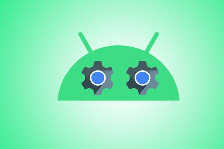 Aplicaciones que se cierran solas en Android: cómo habilitar WebView y el resto de soluciones posibles