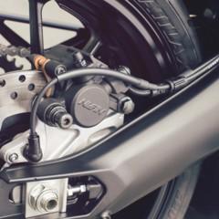 Foto 13 de 46 de la galería yamaha-xsr900 en Motorpasion Moto