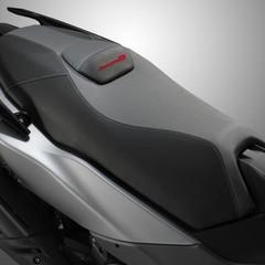 Foto 8 de 17 de la galería sym-maxsym-tl-2019 en Motorpasion Moto