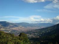 Colombia: 5 lugares que hay que ver en una visita a Medellín