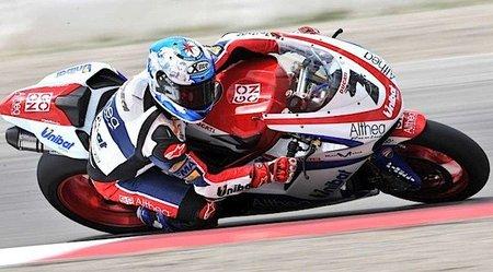 Superbikes Estados Unidos 2010: Lo mejor y lo peor de las carreras en Salt Lake City