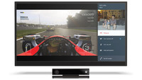 Skype se actualiza en Xbox One permitiendo acoplar vídeollamadas en un lateral mientras jugamos