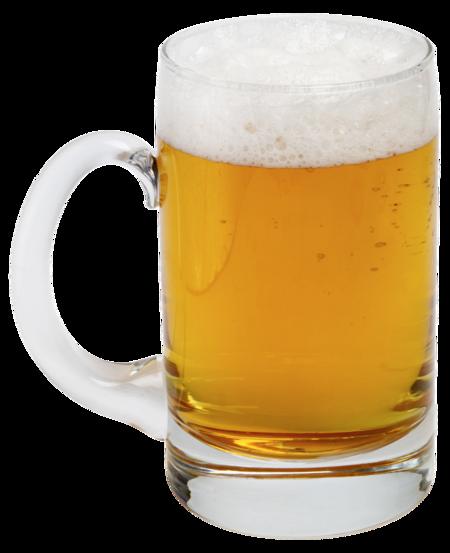 Beer 1538753 1920