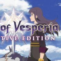 Tales of Vesperia: Definitive Edition muestra sus combates y novedades en un nuevo tráiler cargado de gameplay