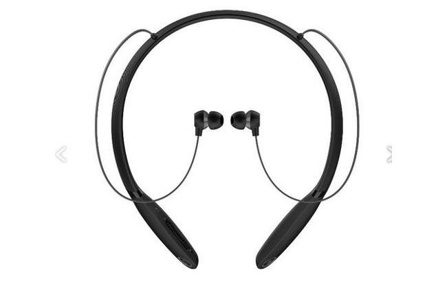 Moto-Surround,-new-headphones-that-can-accompany-your-training---tinoshare.com