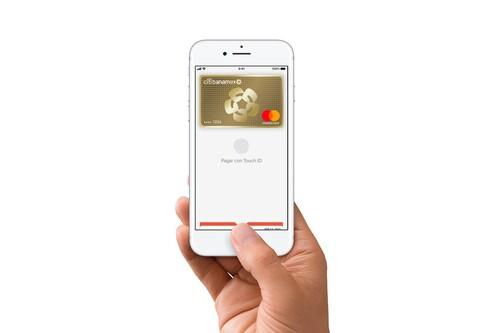 Apple Pay llega a México: así se agregan tarjetas, cómo se usa, bancos y tiendas compatibles