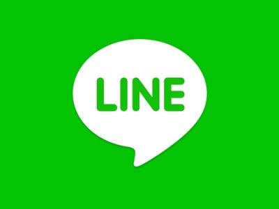 Line ha conseguido llegar a los 500 millones de descargas en Google Play