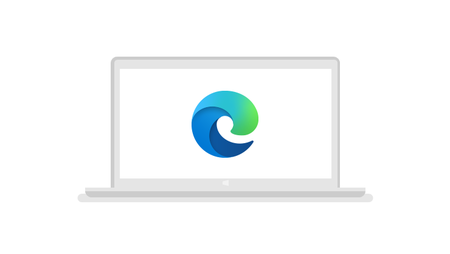 Gracias a Microsoft Edge, Chrome recibirá una función muy útil para gestionar nuestras pestañas