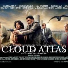 Foto 14 de 15 de la galería el-atlas-de-las-nubes-carteles en Espinof