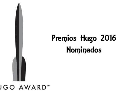 """Los """"puppies"""" vuelven a las suyas en las nominaciones de los Hugo 2016"""