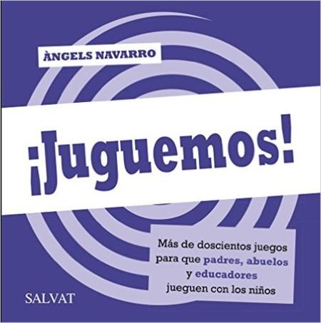 Libros 09