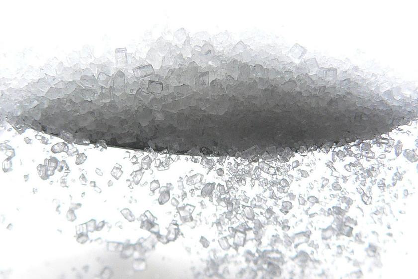 Quiero reducir (o eliminar) el consumo de azúcar añadido de mi dieta: ¿por dónde empiezo?