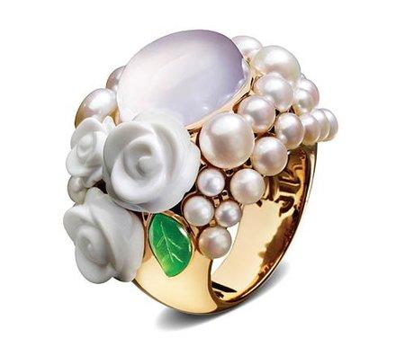 Regalos para el Día de la Madre: joyas Mimí