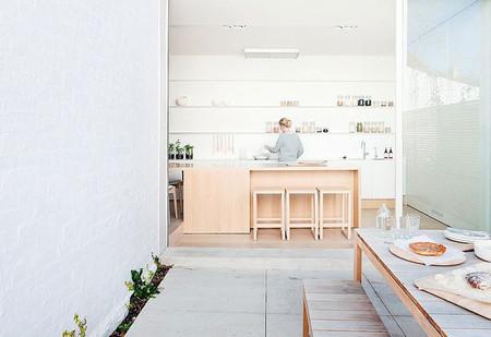 cocina-estanteria-6.jpg