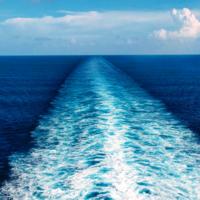Así es el cable submarino de 1330 kilómetros que estudia Europa para conectar España, Francia y Reino Unido a través del Golfo de Vizcaya