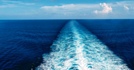 Así es el cable submarino de 1.330 kilómetros que estudia Europa para conectar España, Francia y Reino Unido a través del Golfo de Vizcaya