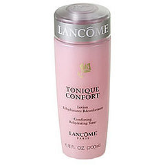 Tonique Confort de Lancome