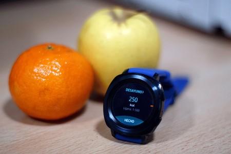 Este reloj deportivo de Samsung con GPS es compatible con Spotify y alcanza su precio mínimo histórico en Amazon: 99 euros