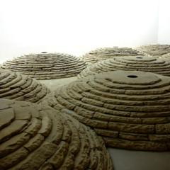 Foto 6 de 6 de la galería andy-goldsworthy en Xataka Foto