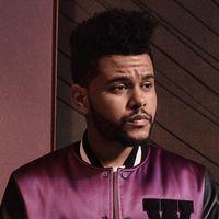 Ya tenemos bomber favorita para este otoño, fruto de la colaboración entre The Weeknd y H&M