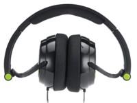 Genius GHP-430F, auriculares plegables para todos los días
