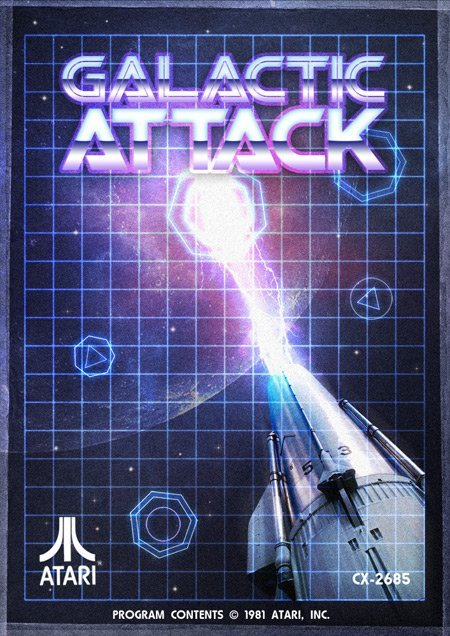 galactic-attack-sm.jpg