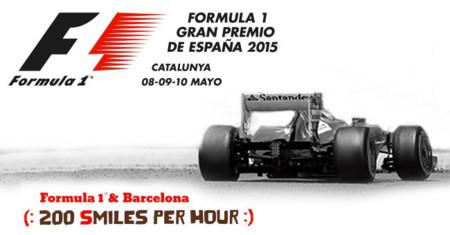 GP España F1: Todo lo que tienes que saber