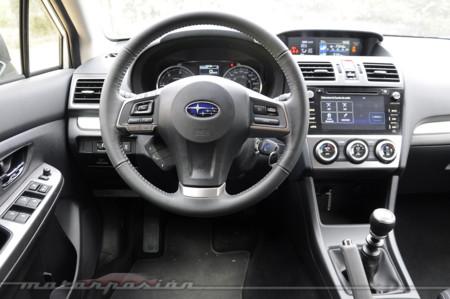 Subaru Xv Motorpasion 05