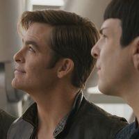 Star Trek vuelve a adelantarse a Star Wars fichando a su primera directora