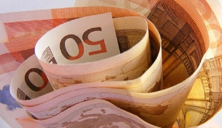 Un rescate como el impuesto a Chipre supondría menos financiación para las empresas