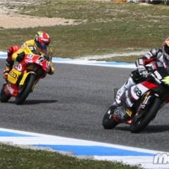 Foto 11 de 13 de la galería gp-estoril-2008 en Motorpasion Moto