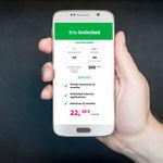 """Barra libre de datos en el móvil: así son las """"tarifas planas"""" en el resto del mundo"""