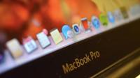 Más allá del click: estas son las teclas que puedes usar para aprovechar mejor el Dock de OS X