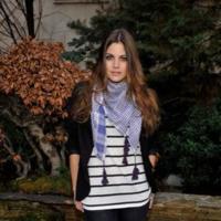 Amaia Salamanca, Inma Cuesta, Verónica Sánchez y Adriana Ugarte: estilo joven y español