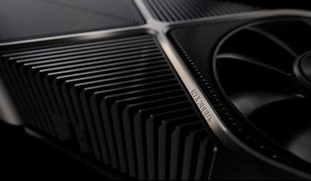 Las nuevas y prometedoras RTX 3070 Ti y RTX 3080 Ti se anunciarán en Computex el 31 de mayo, y llegarán a tiendas poco después