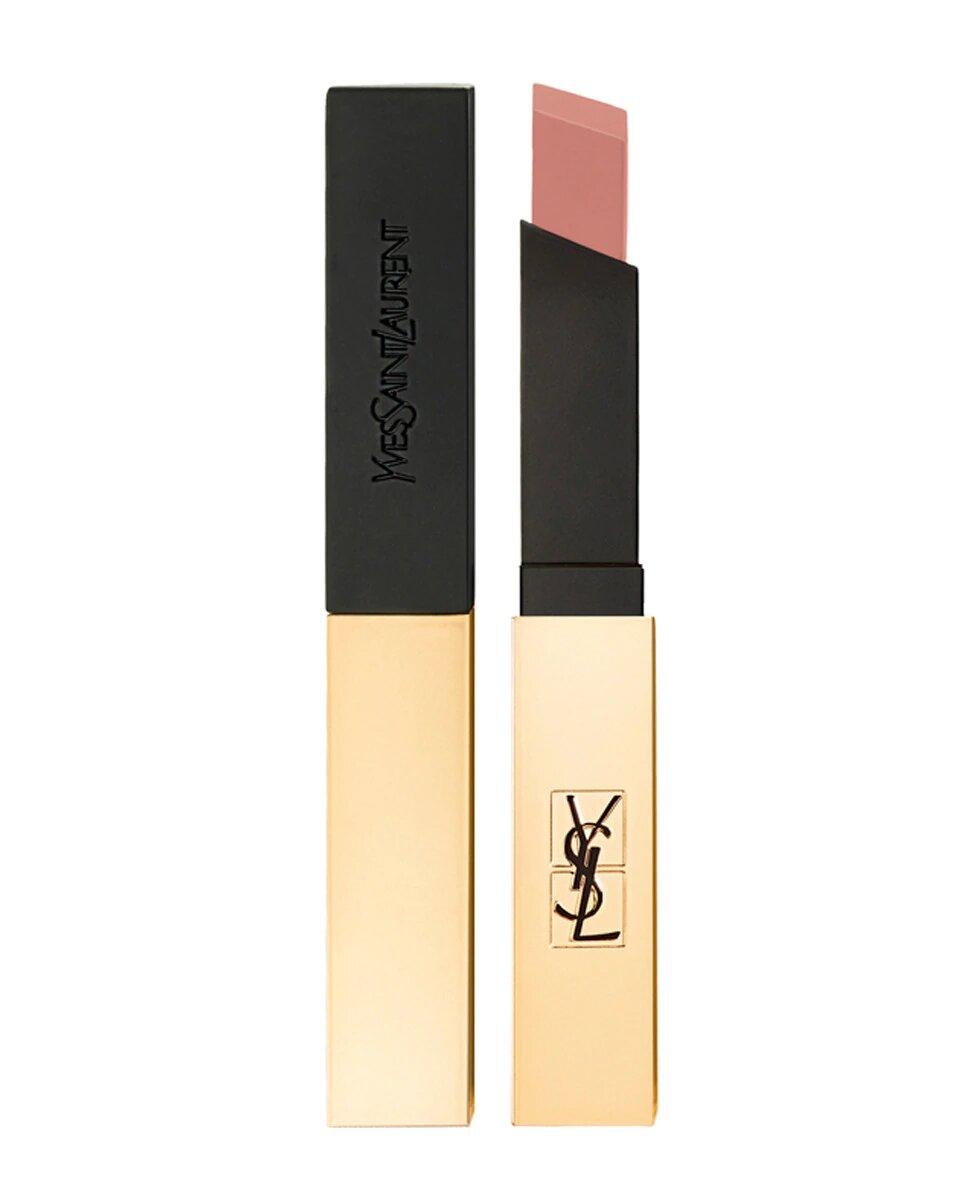 Barra de labios Rouge Pur Couture The Slim Yves Saint Laurent