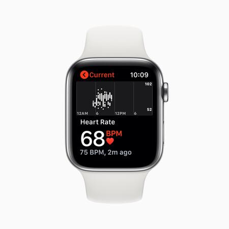Apple Watch Series 5 Heart Rate Screen 091019 Inline Jpg Medium 2x