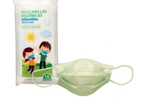 mascarillas-higienicas-mercadona