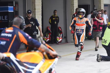 Motorpasión a dos ruedas: Gran Premio de las Américas, SBK Aragón y Laia Sanz con KTM