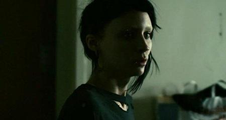 Rooney Mara protagonizará 'Brooklyn', 'Ain't them bodies saints' y lo nuevo de Spike Jonze